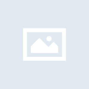 Comunicat privind exercitarea profesiei, în contextul cazului Robert Roșu
