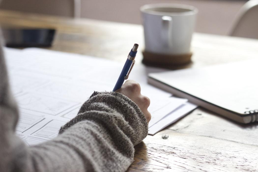 Anunț privind examenul pentru Lista administratorilor și lichidatorilor procedurii insolvenței persoanei fizice