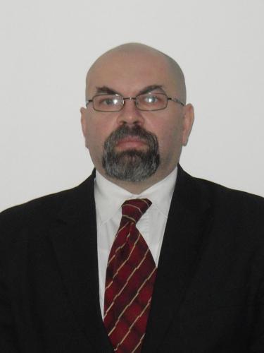 Interviu cu Președintele Camerei Executorilor Judecătorești Cluj