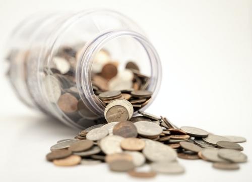 Eșalonarea la plată a datoriilor fiscale restante aplicabilă și societăților în insolvență