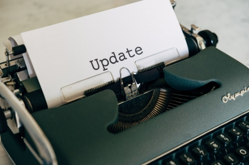 OUG nr. 191/2020: prelungire termen depunere declarație beneficiar real: 90 de zile de la încetarea stării de alertă
