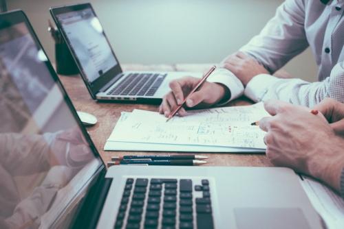 Înregistrare webinar Restructuring in the Covid-19 era: Law in practice