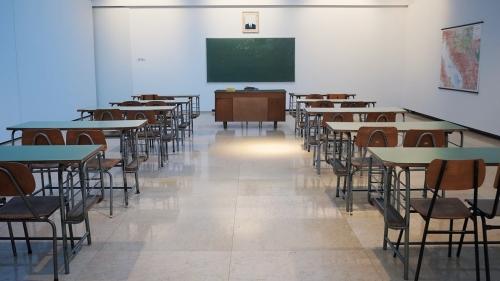 Anunț privind examenul de acces în profesia de practician în insolvență – sesiunea NOIEMBRIE 2020
