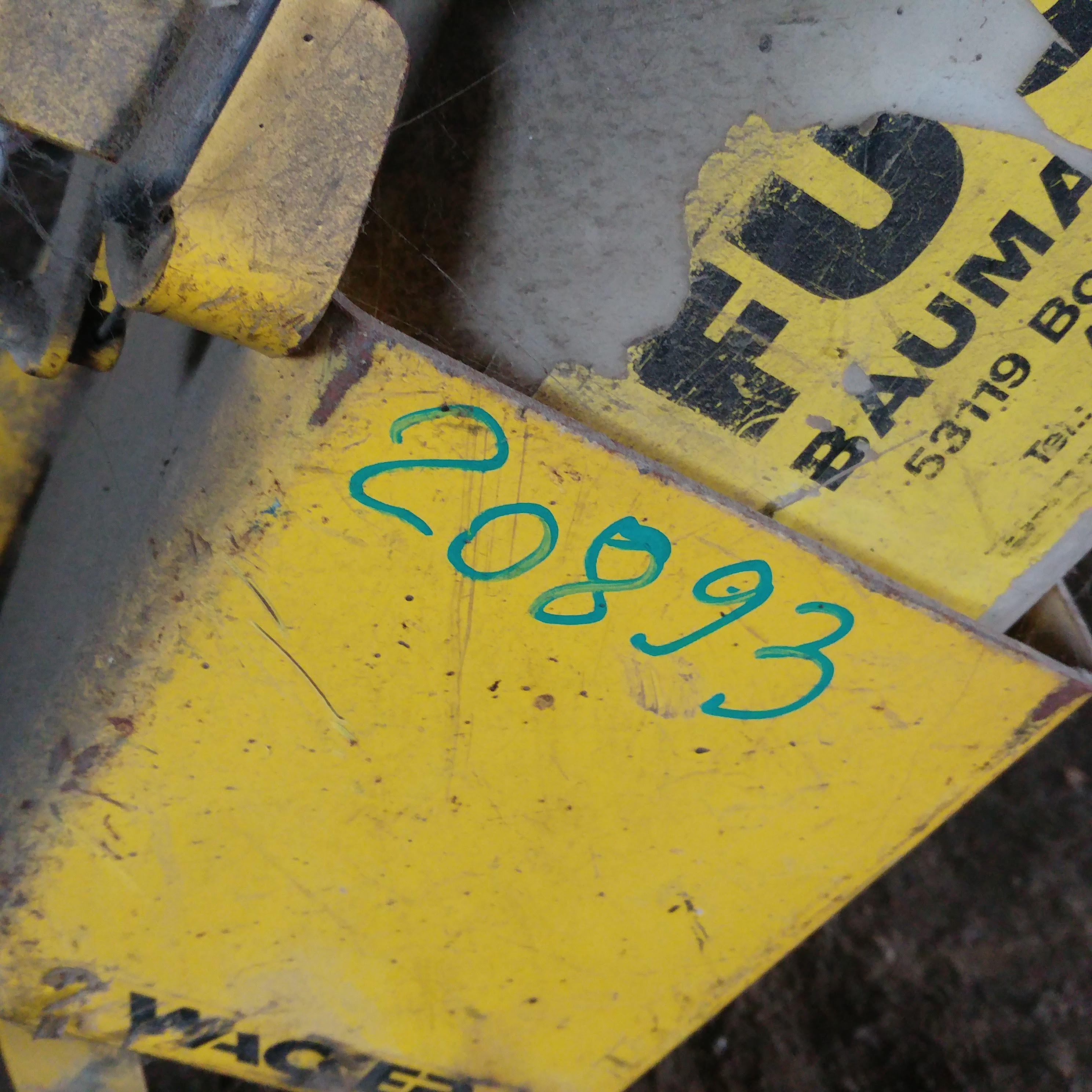 MASINA-TAIAT-ASFALT-20893.jpg